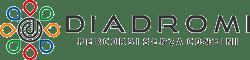 Diadromì Logo