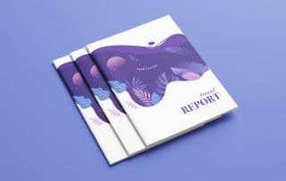 Brochure efficaci