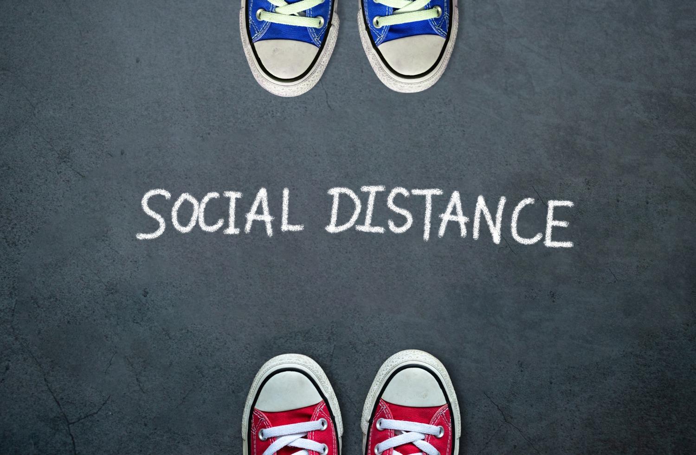 distanza_sociale_locali_pubblici