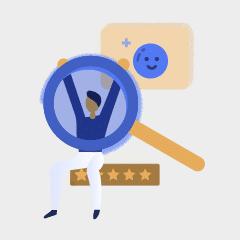 ico Valutazione dipendenti
